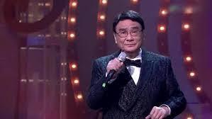 Tam Ping Man